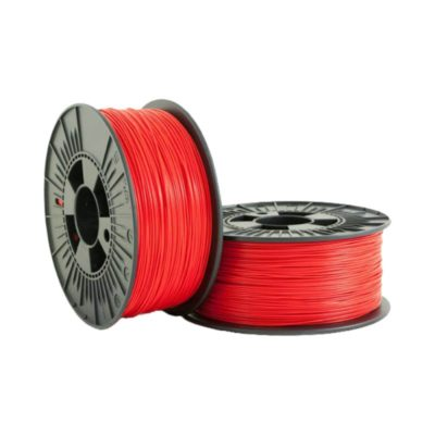 ABS PREMIUM 1.75MM ROUGE