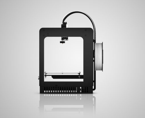 Zortrax M200 Right Imprimante 3D imprimante3d 3dprinter