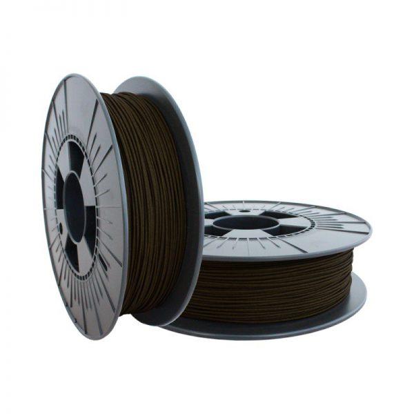 filament bois d'ébène