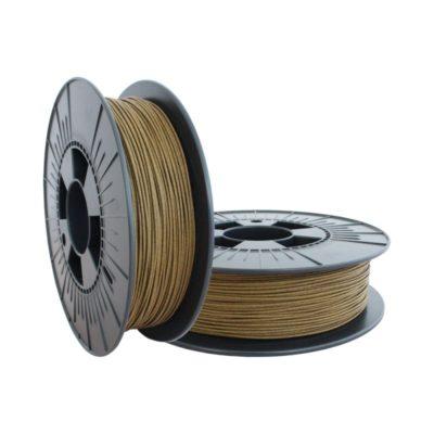 filament bois de liane