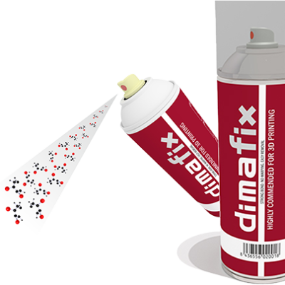 dimafix spray