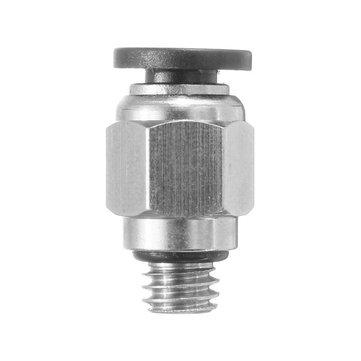 Connecteur Pneufit 2 4mm imprimante3d 3dprinter