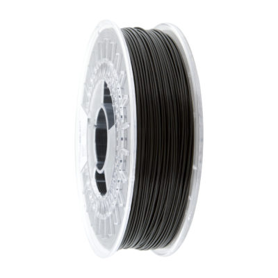 PrimaSelect™ PLA Noir - 1.75mm