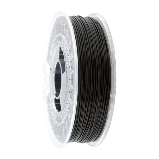 PrimaSelect™ PLA Noir - 1.75mm