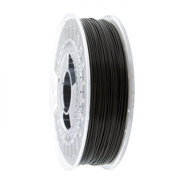 PrimaSelect™ PLA noir