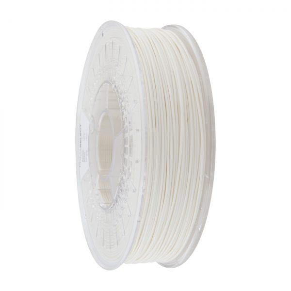 PrimaSelect™ PLA blanc
