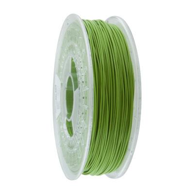 PrimaSelect™ PLA vert