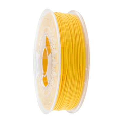 PrimaSelect™ PLA Jaune - 1.75mm