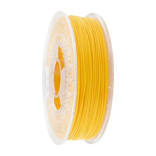 PrimaSelect™ PLA jaune