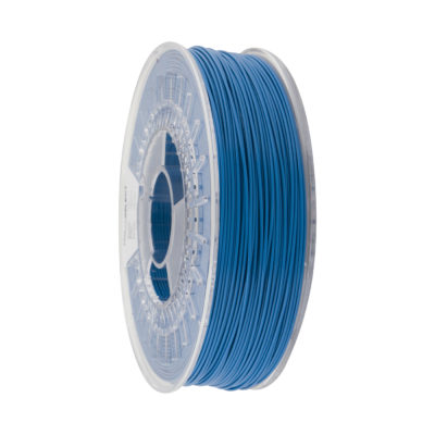 PrimaSelect ™ ABS Bleu - 1.75mm