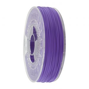 PrimaSelect ™ ABS violet