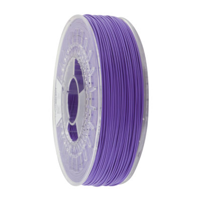 PrimaSelect ™ ABS Violet - 1.75mm