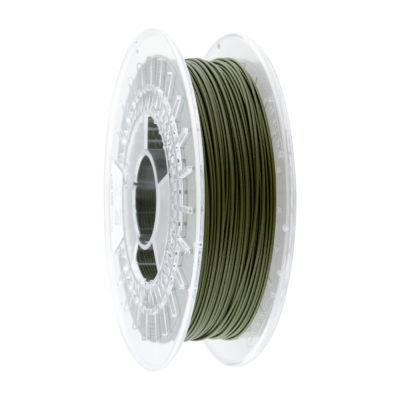 PrimaSelect™ CARBONE Vert militaire - 1.75mm