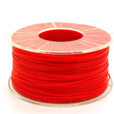 PLA rouge
