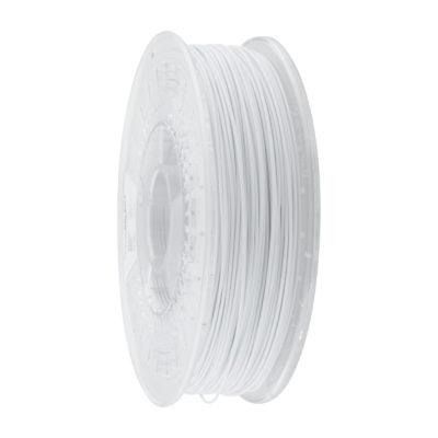 PrimaSelect™ PETG Blanc solide
