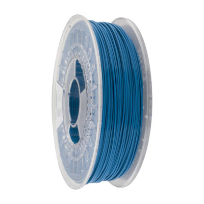 PrimaSelect™ PETG Bleu opaque – 1.75mm