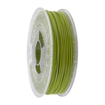 PrimaSelect™ PETG Vert opaque – 1.75mm
