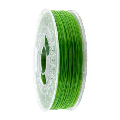 PrimaSelect™ PETG Vert transparent