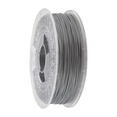 PrimaSelect™ PETG Argent opaque – 1.75mm