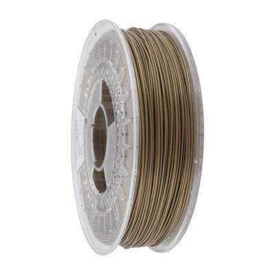 PrimaSelect™ PETG Bronze opaque – 1.75mm