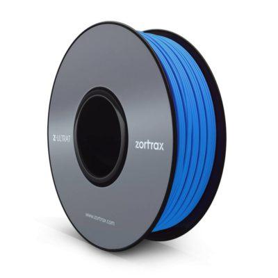 Zortrax Z-ULTRAT - Bleu