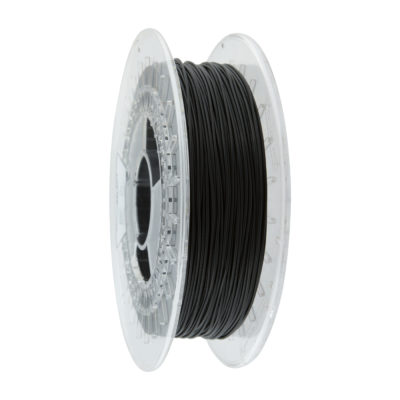 PrimaSelect FLEX - 1.75mm - 500 g - Noir