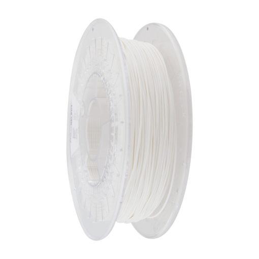 PrimaSelect FLEX Blanc - 1.75mm