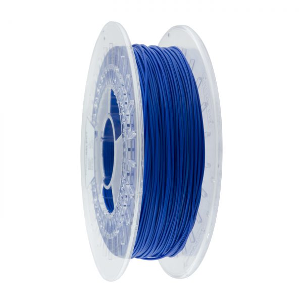 PrimaSelect FLEX - 1.75mm - 500 g - Bleu