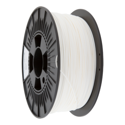 PrimaValue™ PLA Blanc – 2.85mm