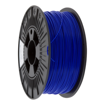 PrimaValue™ PLA Bleu – 2.85mm