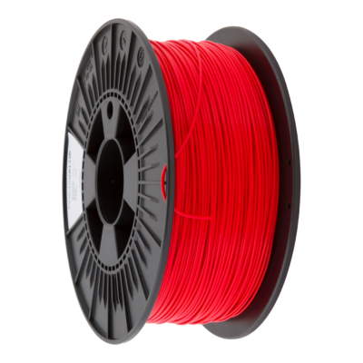 PrimaValue™ PLA rouge
