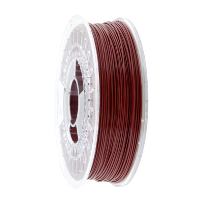 PrimaSelect™ PLA Bordeaux