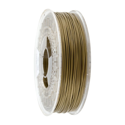 PrimaSelect™ PLA Bronze - 1.75mm