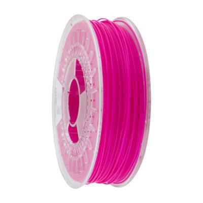PrimaSelect™ PLA Rose néon