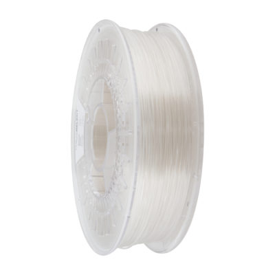 PrimaSelect™ PETG Transparent – 1.75mm