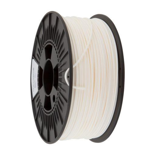 PrimaValue™ ABS Blanc – 1.75mm