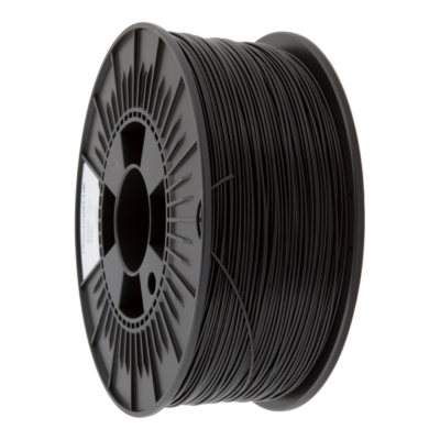PrimaValue™ PLA Noir – 1.75mm