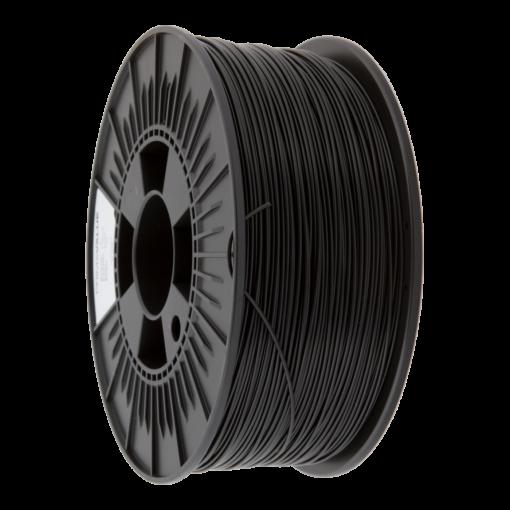 PrimaValue™ PLA Noir – 1.75mm