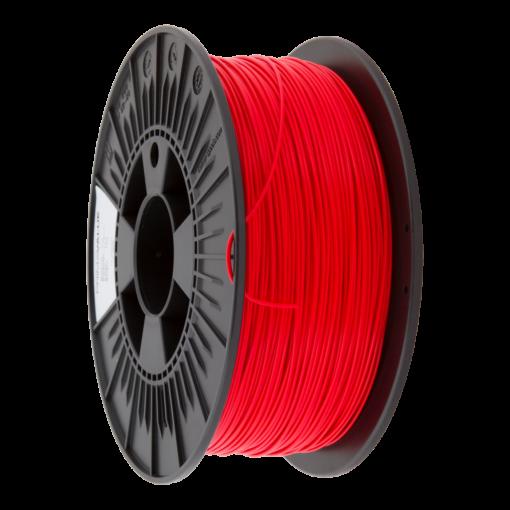 PrimaValue™ PLA Rouge – 1.75mm