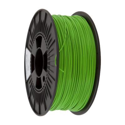 PrimaValue™ PLA Vert – 1.75mm