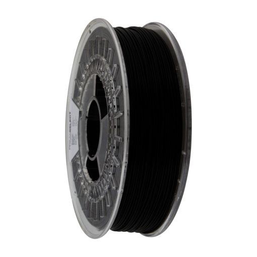 PrimaSelect ABS+ Ignifuge Noir - 1.75mm