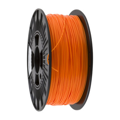 PrimaValue™ PLA Orange – 1.75mm