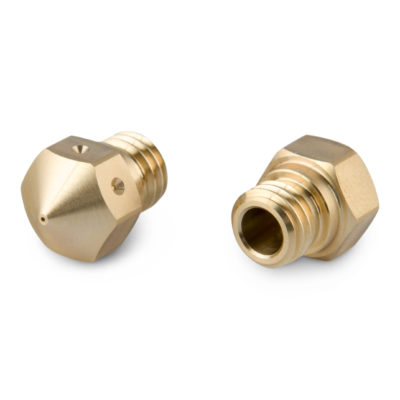 PrimaCreator Buse MK10 - 0,4 mm