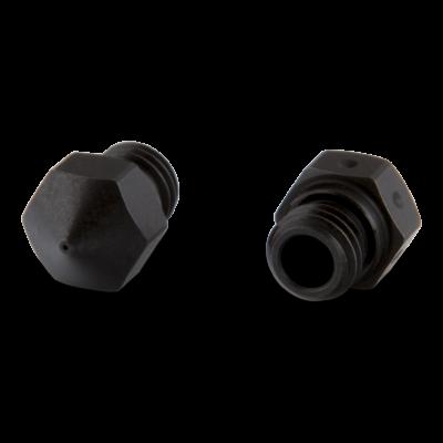 PrimaCreator Buse renforcée MK10 - 0,8 mm