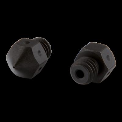 PrimaCreator Buse renforcée MK8 - 0,8 mm