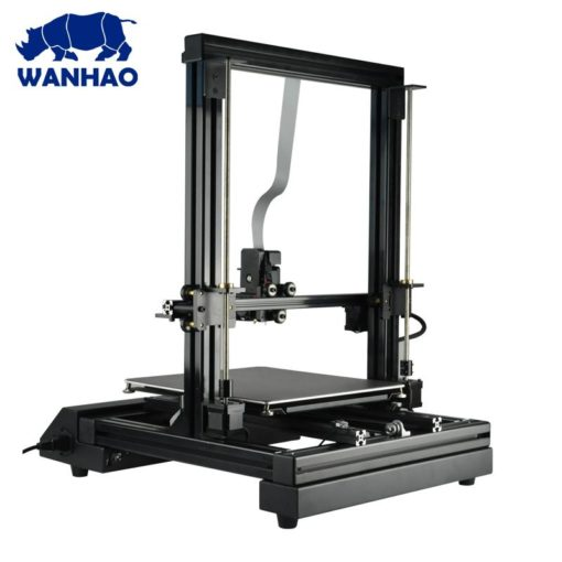 Wanhao Duplicator D9 Mark I