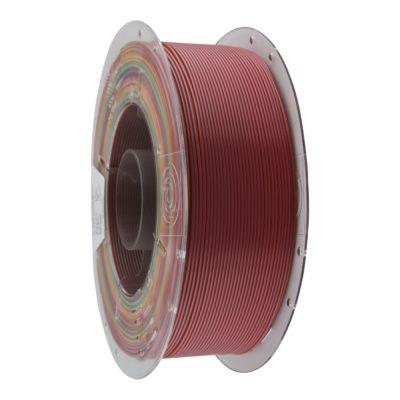 EasyPrint PLA Arc-en-ciel - 2.85mm