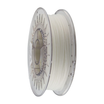 PrimaSelect NylonPower Fibres de verre Naturel - 2.85mm