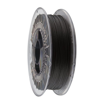PrimaSelect NylonPower Fibres de carbone Noir - 2.85mm