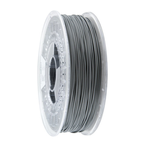 PrimaSelect ™ ABS Argent - 2.85mm